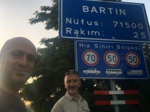 BARTIN